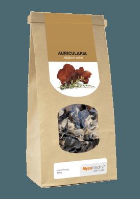 auricularia_susena