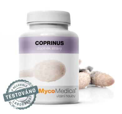 Coprinus_vitalni