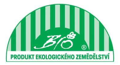 logo-bio-produkt-ez