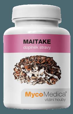 maitake_vitalni