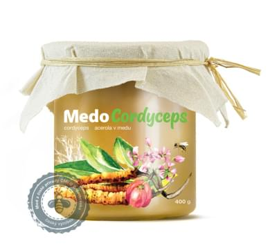 medocordyceps_razítko