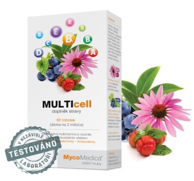 Multicell_vitalni