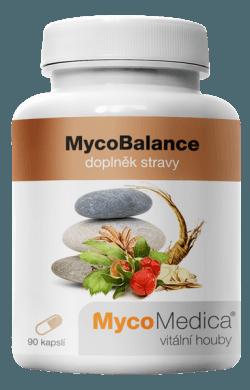 mycobalance_vitalni