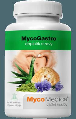 mycogastro_vitalni