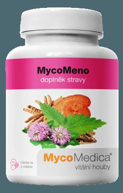 MycoMeno_vitalni