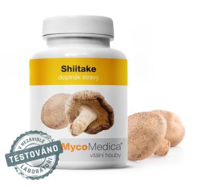 Shiitake_vitalni