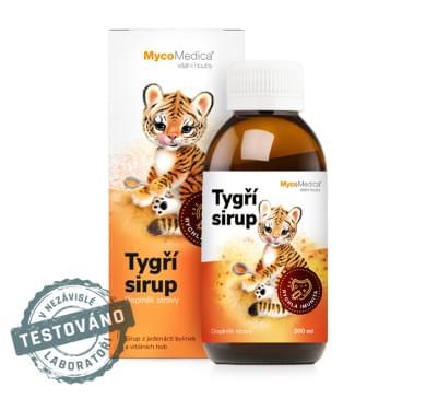 Tygří-sirup-1