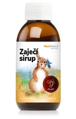 Zaječí-sirup2